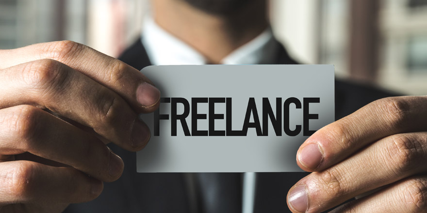 Benefits Of Freelancers